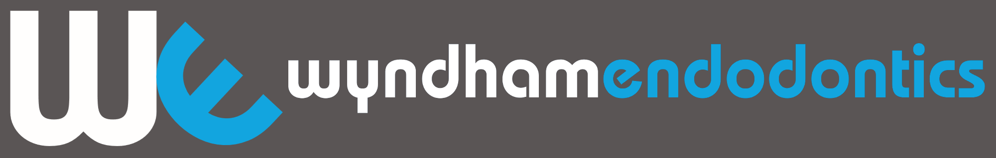 Wyndham Endodontics